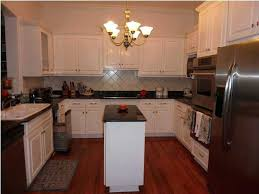 narrow kitchen with island small kitchen island with storage and seating tag small kitchen