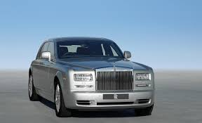 rolls royce phantom serenity 2016 rolls royce phantom technical specifications and data engine