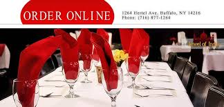 Indian Buffet Buffalo by The New Jewel Of India Order Online Buffalo Ny 14216 Indian