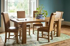 12 Seater Oak Dining Table Large Oak Dining Table Seats 10 Cheap 8 Seater Dining Table Large