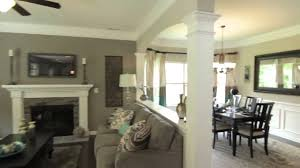 New Homes Design by Endearing 90 Eastwood Homes Design Center Decorating Design Of