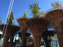 the best pavilions at expo 2015 femitravelli