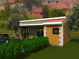 1 bedroom house 15061701 u2013 turner multiplex