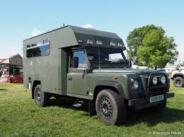 original land rover defender land rover katy