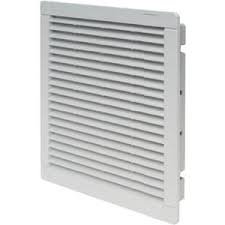 plastic vents for cabinets plastic ventilation grill all industrial manufacturers