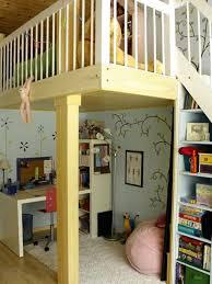 Childrens Bedroom Space Saving Ideas Modern Design Of Childrens Furniture Store Kids Bedroom Sets