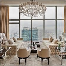 luxury living room beautiful luxury living room photos mywhataburlyweek com