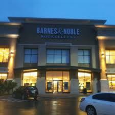 Barnes And Noble Tampa Fl Barnes U0026 Noble Bookstore