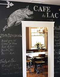 chalkboard ideas for kitchen chalkboard paint ideas inspirations for the kitchen walls