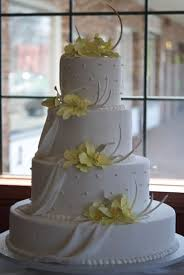 how much did your cake cost also pics weddingbee