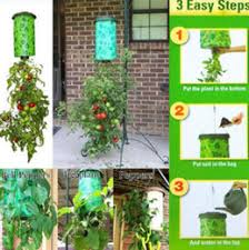 discount hanging planters outdoor 2017 outdoor wall hanging