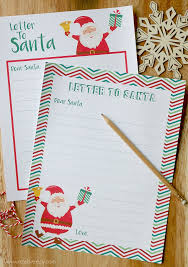 dear santa letter template free letter to santa free printable for all your child s christmas wishes free printable letter to santa free printable download www ezebreezy com