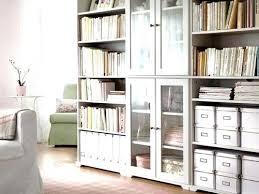 organizing living room idea how to organize living room organizing