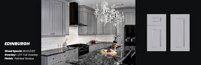 painted white flat panel kitchen cabinets express kitchens introduces new cabinets in grey white