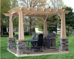 arbor swing plans free arbor swing plans trellis bench garden arbor with bench swing garden
