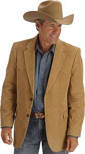 western suit coats for men pictures to pin on pinterest thepinsta