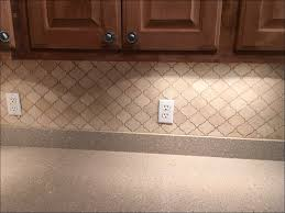 Cheap Kitchen Tile Backsplash Kitchen Vinyl Backsplash Cheap Kitchen Backsplash Discount
