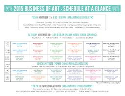 Dixie State University Map Registration Open For U0027business Of Art U0027 Seminar For Artists Of All