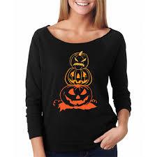 Halloween 3 T Shirt by Online Buy Wholesale Play Sweatshirt From China Play Sweatshirt