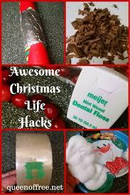 Easy Life Hacks 5 Amazing Christmas Life Hacks That Will Make Your Life Easier