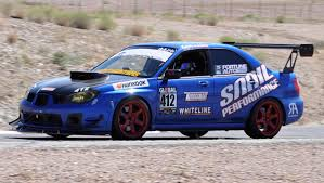 subaru street racing subaru drive performance mods sally mcnulty u2013 customizing a wrx