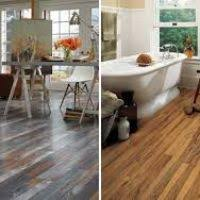 top 10 hardwood floor manufacturers thesouvlakihouse com