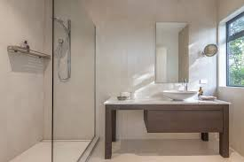 Design Bathroom by Kitchen Bathroom Amp Interior Design Celia Visser Design Auckland