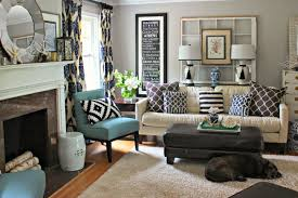 living room looks dazzling living room looks cute with interior design ideas for home