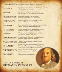 biography facts about benjamin franklin 34 best biography benjamin franklin images on pinterest benjamin