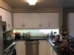 kitchen cabinets in mississauga kitchen refacing markham luxury cabinet kitchen cabinets mississauga