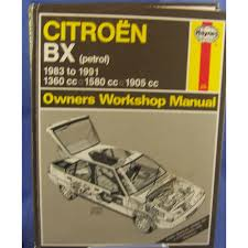 citroen bx local classifieds buy and sell in the uk and ireland