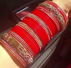 wedding chura bangles wedding chura bridal chura wedding chura name bangles kalire