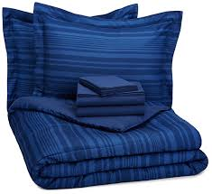 royal blue and navy bedding sets u2013 ease bedding with style