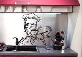cuisine pas cher leroy merlin leroy merlin stickers cuisine fashion designs con leroy merlin