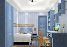 Blue Bedroom Furniture by Blue Furniture Bedroom Vivo Furniture
