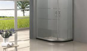 french doors with frosted glass shower etched shower doors kindly shower door installation