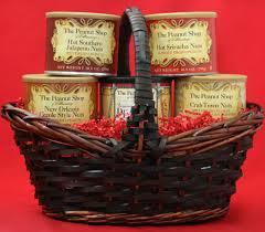 virginia gift baskets virginia gourmet gift baskets