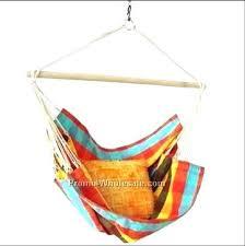 pattern for fabric hammock chair fabric swing chair cloth hammock chair travel canvas chair swing