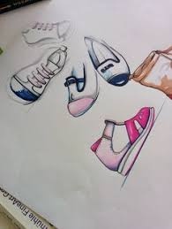 sketches by laetitia montay at coroflot com my work pinterest