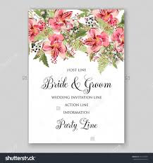 tropical wedding 2 weddbook