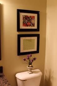 Home Decor Fabric Uk by Home Decor Uk Home Design Ideas Kitchen Design