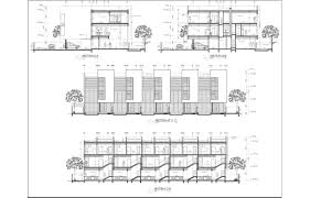 Autocad Architecture Floor Plan Architecture Drawings By Mohammed Asim Baig At Coroflot Com