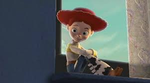 jessie toy story images jessie pic hd wallpaper background
