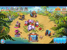 download game farm frenzy 2 mod game trainers farm frenzy heave ho 11 trainer abolfazl k