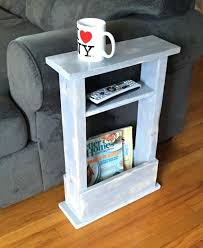 end table with usb port end table with usb port medium size of couch from pottery barn with