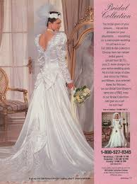 wedding catalogs wedding dress catalogs dress yp