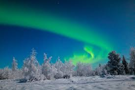 finland northern lights hotel seeking for the northern lights in kemi 3 nights tour travel