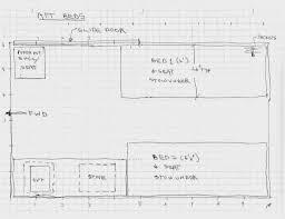 build it solar blog small simple efficient ram promaster diy