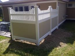 outdoor privacy fence screen beautiful tub privacy fence
