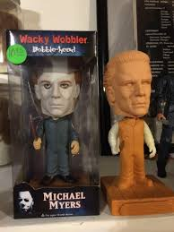 halloween collectible figurines some other halloween collectibles not masks michael myers net